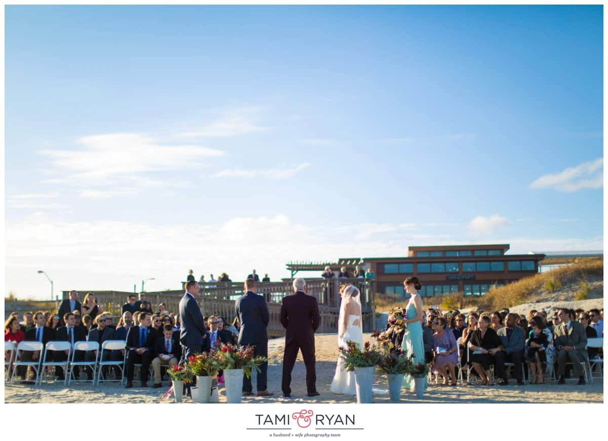 Jenna-Jon-Windrift-Hotel-Avalon-Beach-New-Jersey-Shore-Wedding-Photographer-0038