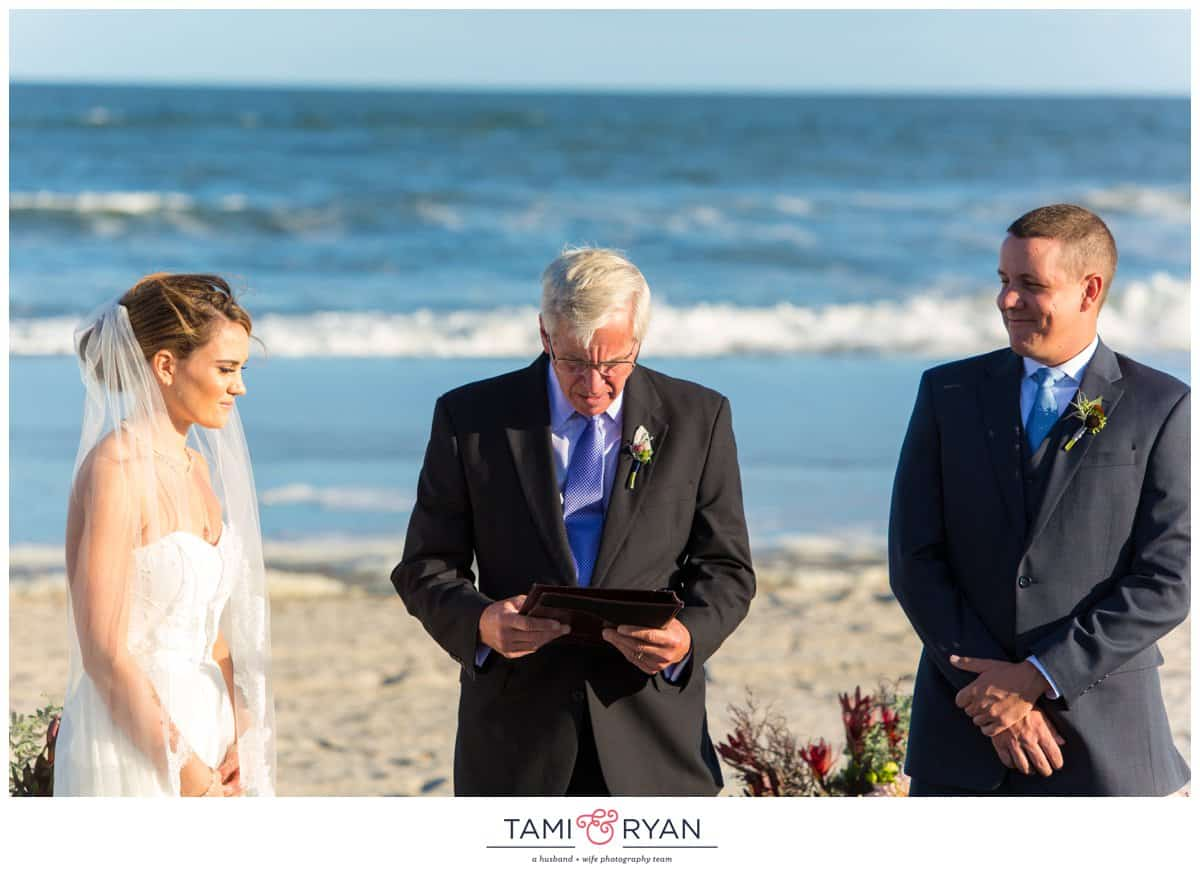 Jenna-Jon-Windrift-Hotel-Avalon-Beach-New-Jersey-Shore-Wedding-Photographer-0039