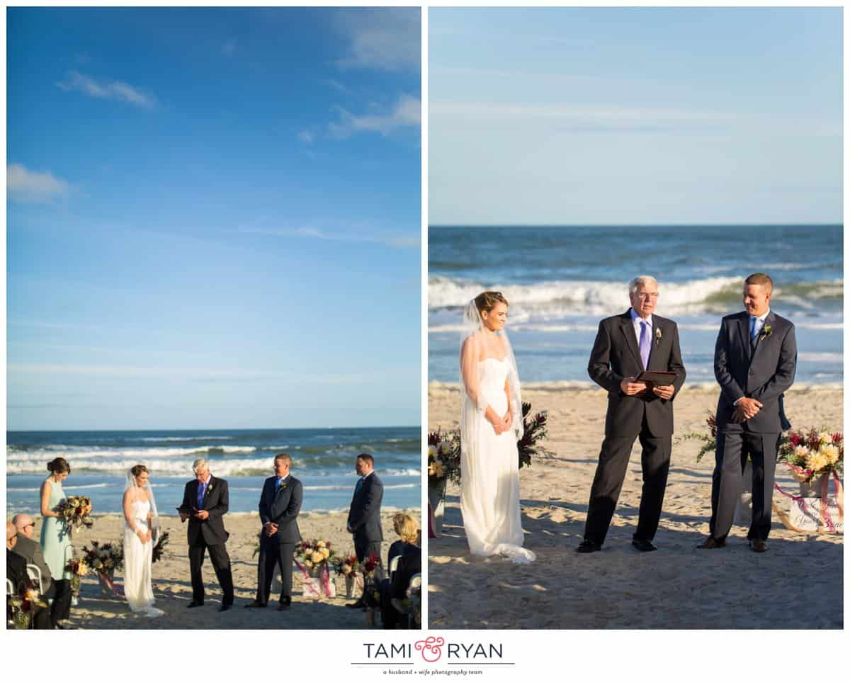 Jenna-Jon-Windrift-Hotel-Avalon-Beach-New-Jersey-Shore-Wedding-Photographer-0040