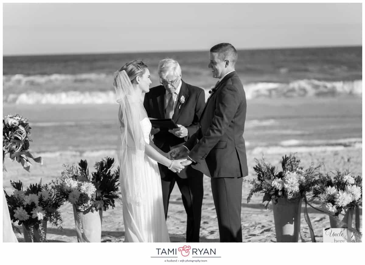 Jenna-Jon-Windrift-Hotel-Avalon-Beach-New-Jersey-Shore-Wedding-Photographer-0042