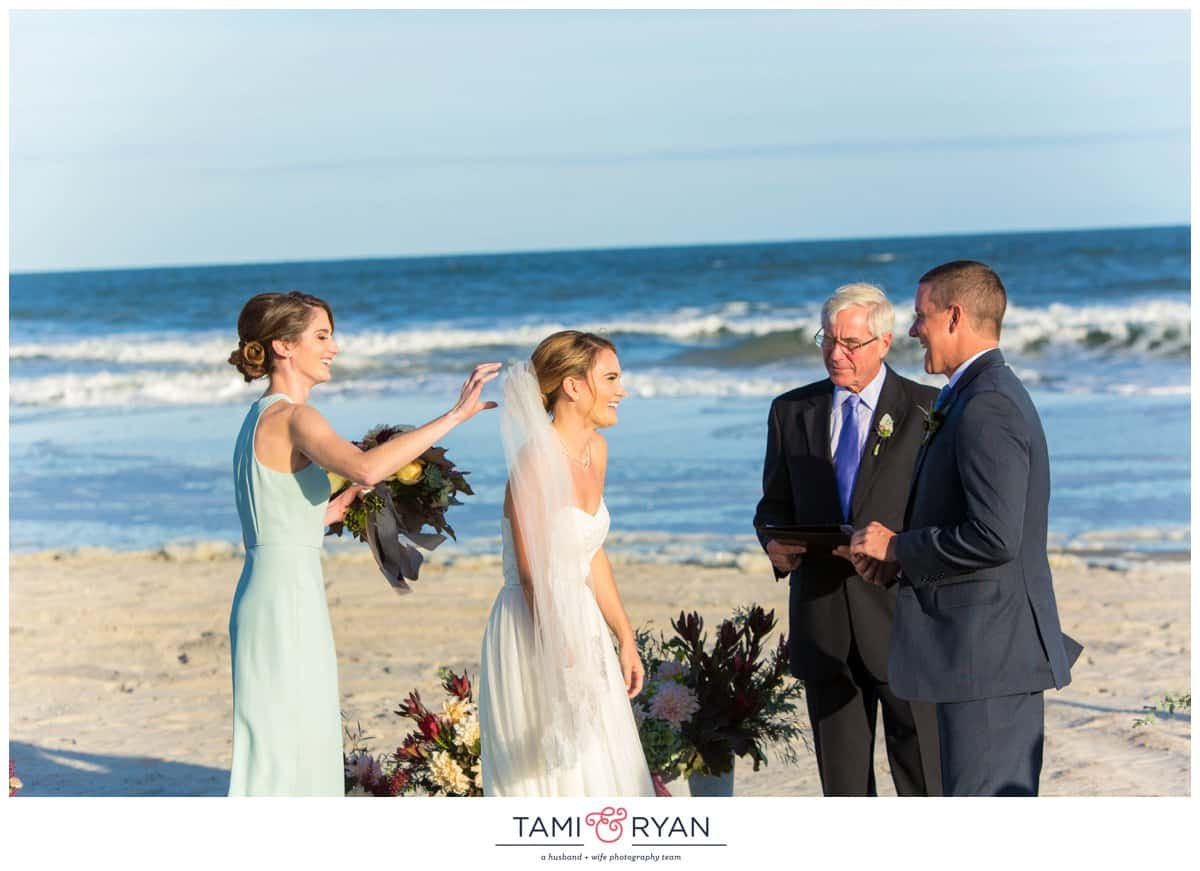 Jenna-Jon-Windrift-Hotel-Avalon-Beach-New-Jersey-Shore-Wedding-Photographer-0043