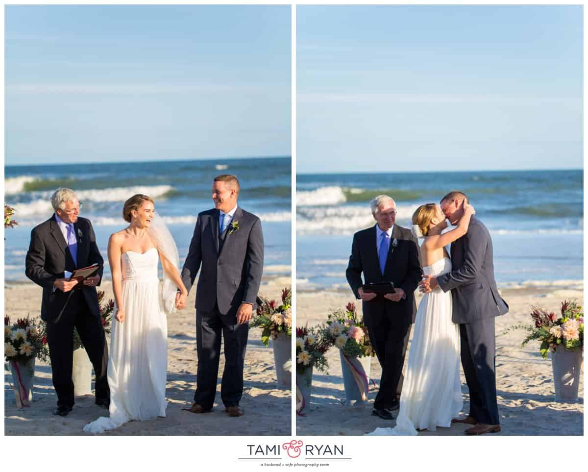 Jenna-Jon-Windrift-Hotel-Avalon-Beach-New-Jersey-Shore-Wedding-Photographer-0044