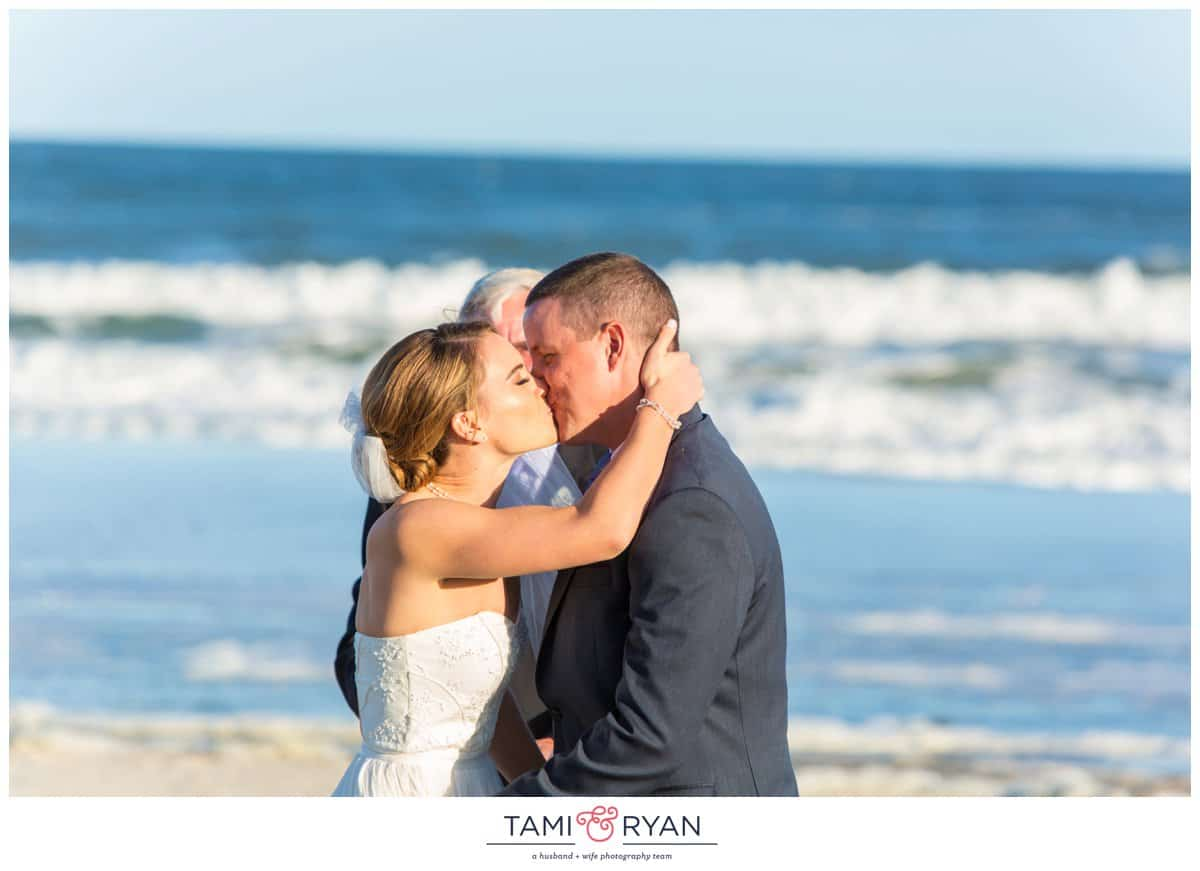 Jenna-Jon-Windrift-Hotel-Avalon-Beach-New-Jersey-Shore-Wedding-Photographer-0046