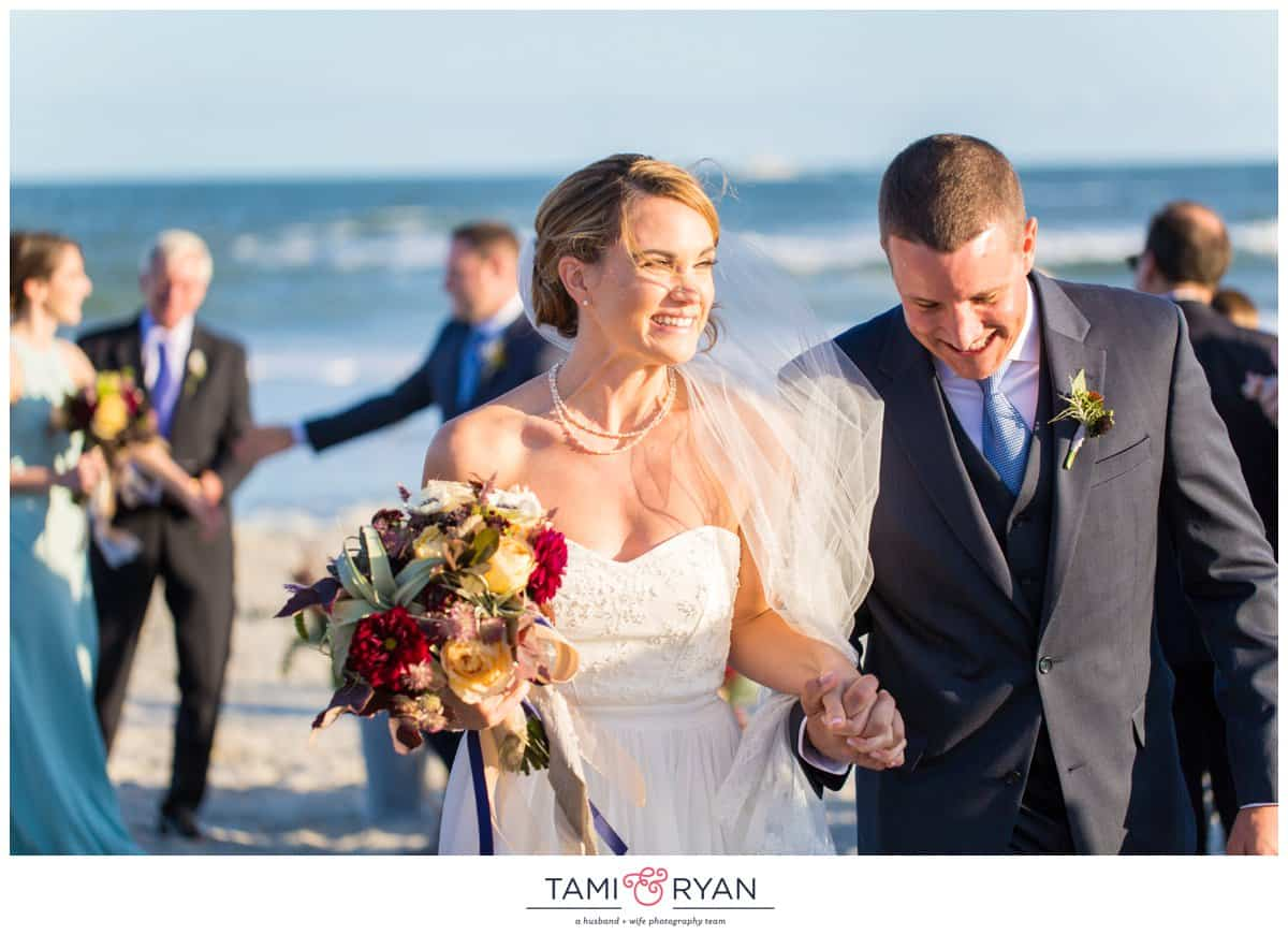 Jenna-Jon-Windrift-Hotel-Avalon-Beach-New-Jersey-Shore-Wedding-Photographer-0048