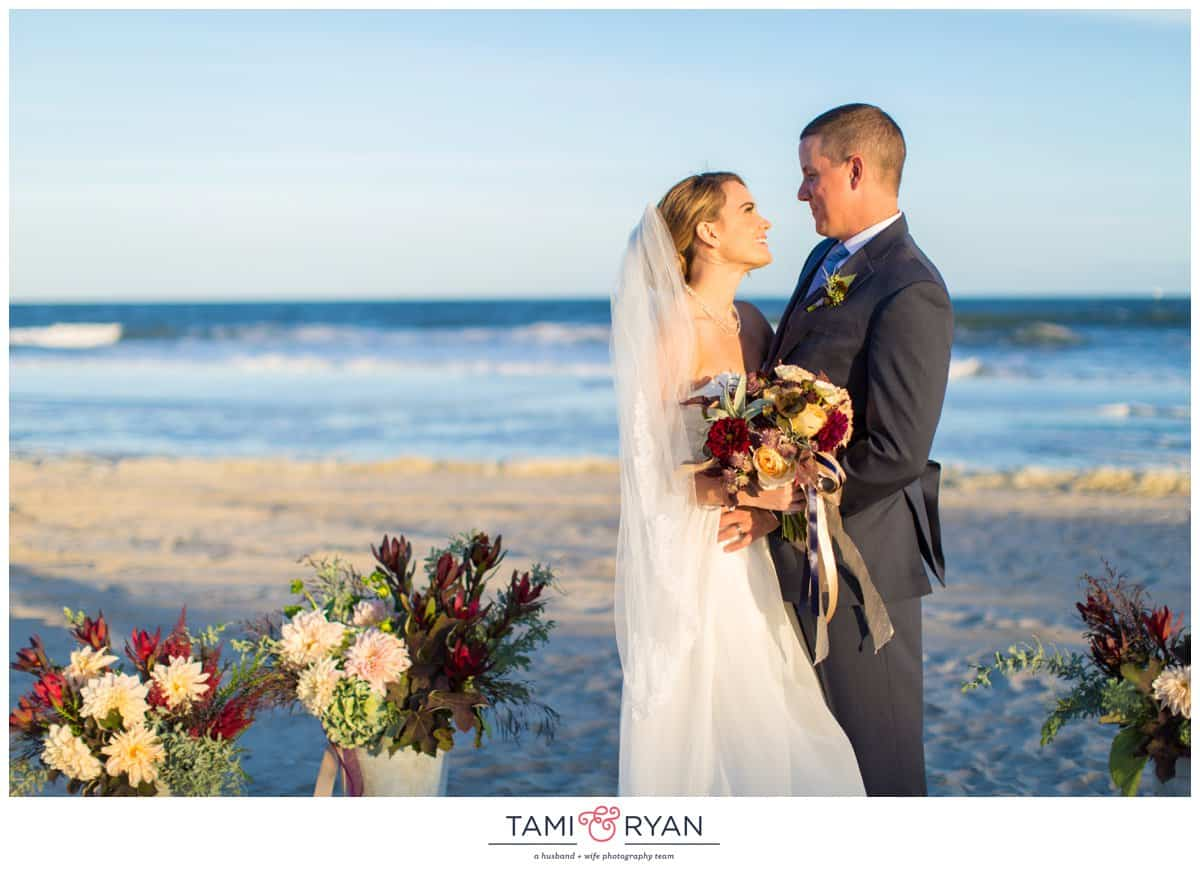Jenna-Jon-Windrift-Hotel-Avalon-Beach-New-Jersey-Shore-Wedding-Photographer-0051