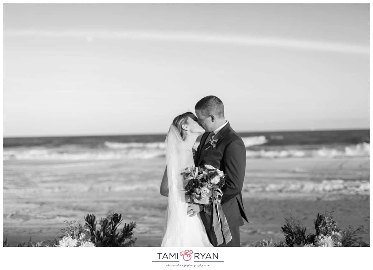 Jenna-Jon-Windrift-Hotel-Avalon-Beach-New-Jersey-Shore-Wedding-Photographer-0052