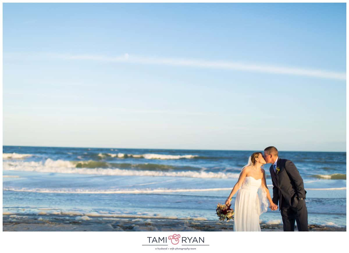 Jenna-Jon-Windrift-Hotel-Avalon-Beach-New-Jersey-Shore-Wedding-Photographer-0053