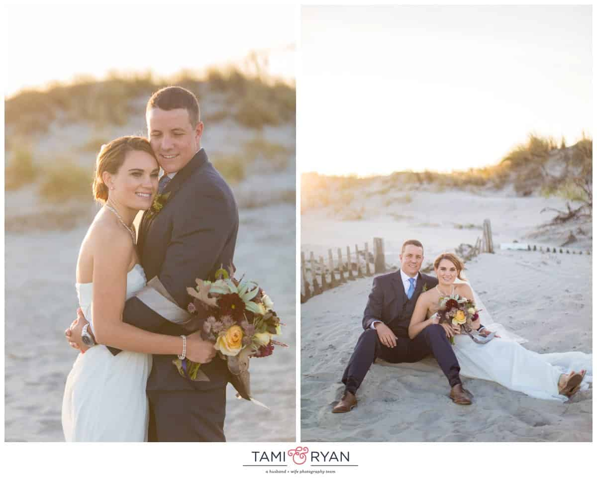 Jenna-Jon-Windrift-Hotel-Avalon-Beach-New-Jersey-Shore-Wedding-Photographer-0054