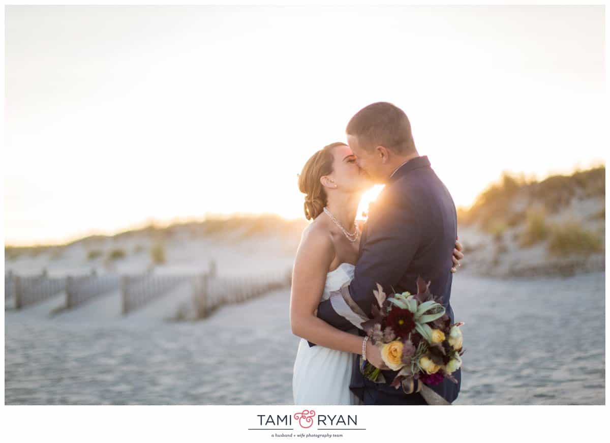 Jenna-Jon-Windrift-Hotel-Avalon-Beach-New-Jersey-Shore-Wedding-Photographer-0056