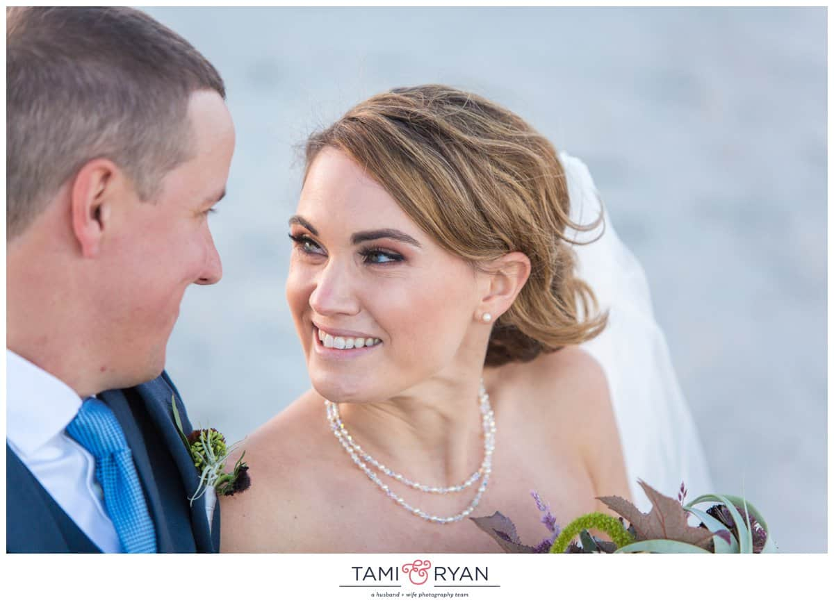 Jenna-Jon-Windrift-Hotel-Avalon-Beach-New-Jersey-Shore-Wedding-Photographer-0058