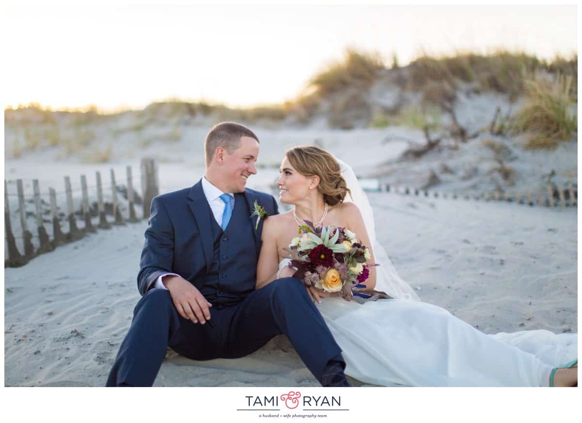 Jenna-Jon-Windrift-Hotel-Avalon-Beach-New-Jersey-Shore-Wedding-Photographer-0059