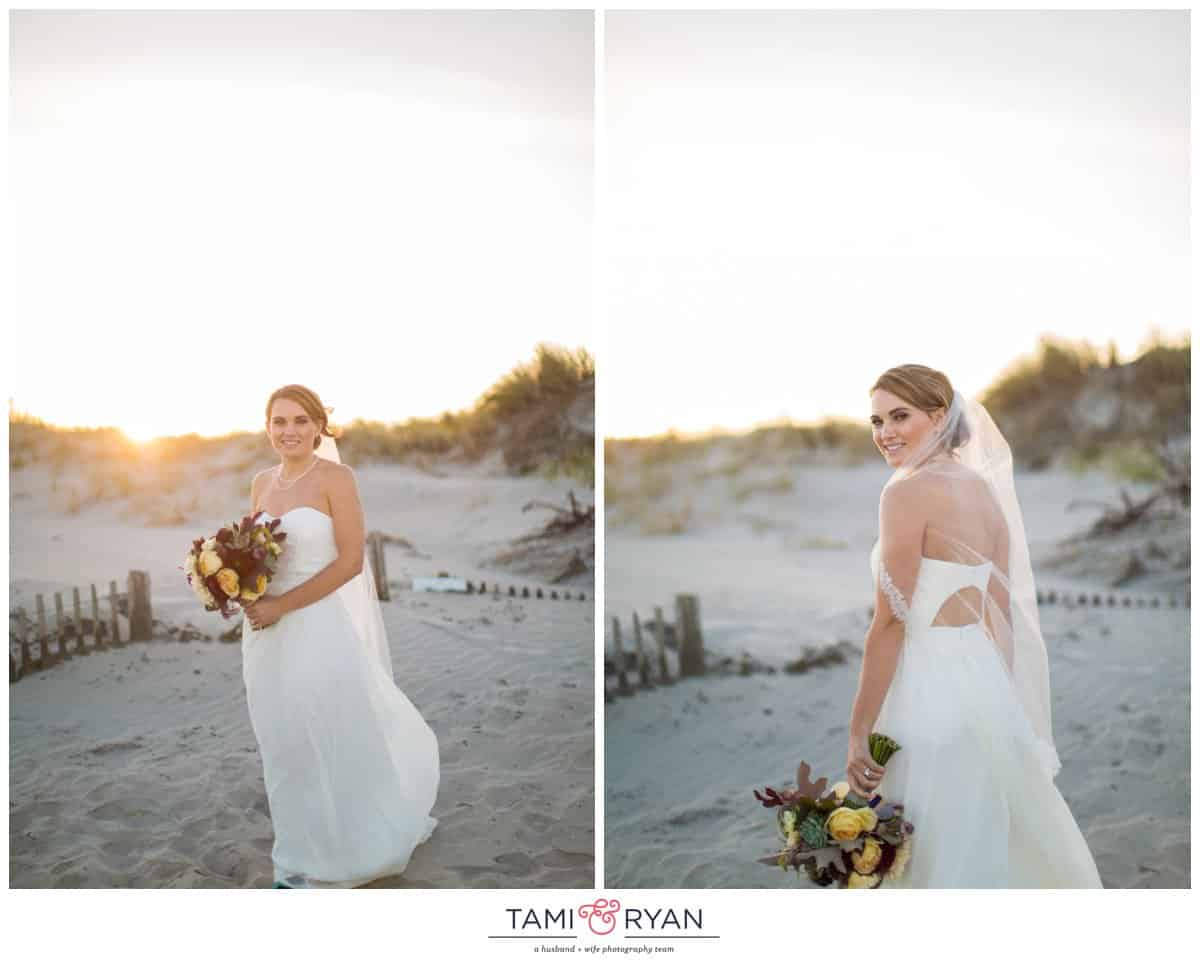 Jenna-Jon-Windrift-Hotel-Avalon-Beach-New-Jersey-Shore-Wedding-Photographer-0060