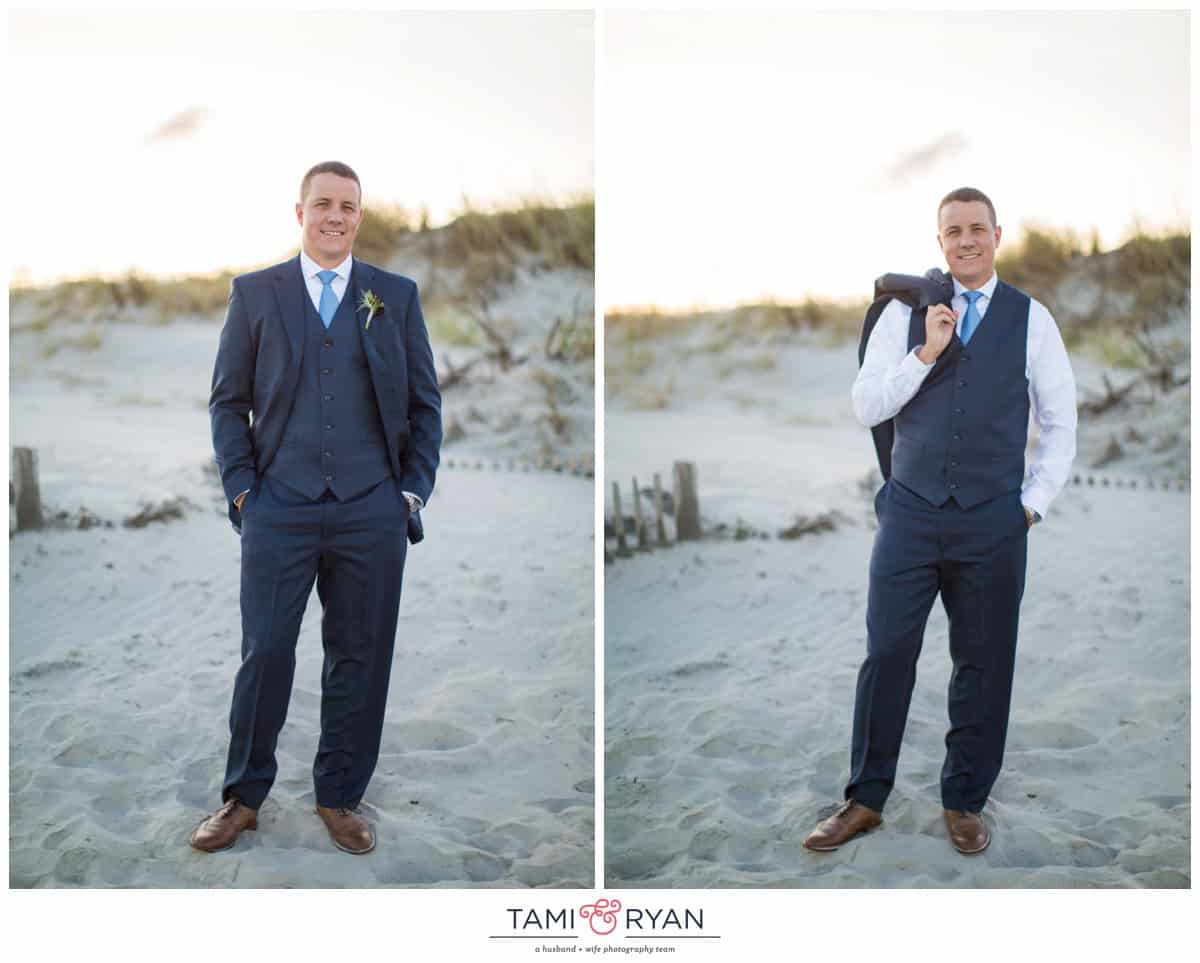 Jenna-Jon-Windrift-Hotel-Avalon-Beach-New-Jersey-Shore-Wedding-Photographer-0063
