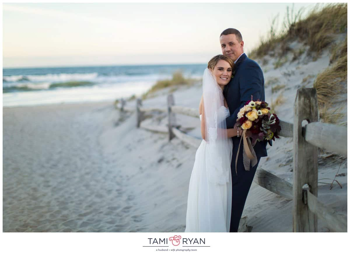 Jenna-Jon-Windrift-Hotel-Avalon-Beach-New-Jersey-Shore-Wedding-Photographer-0066