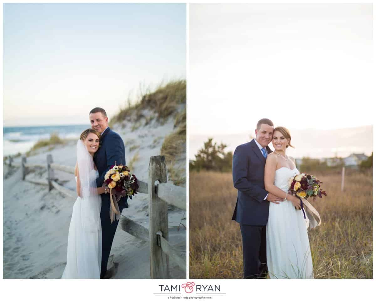 Jenna-Jon-Windrift-Hotel-Avalon-Beach-New-Jersey-Shore-Wedding-Photographer-0067