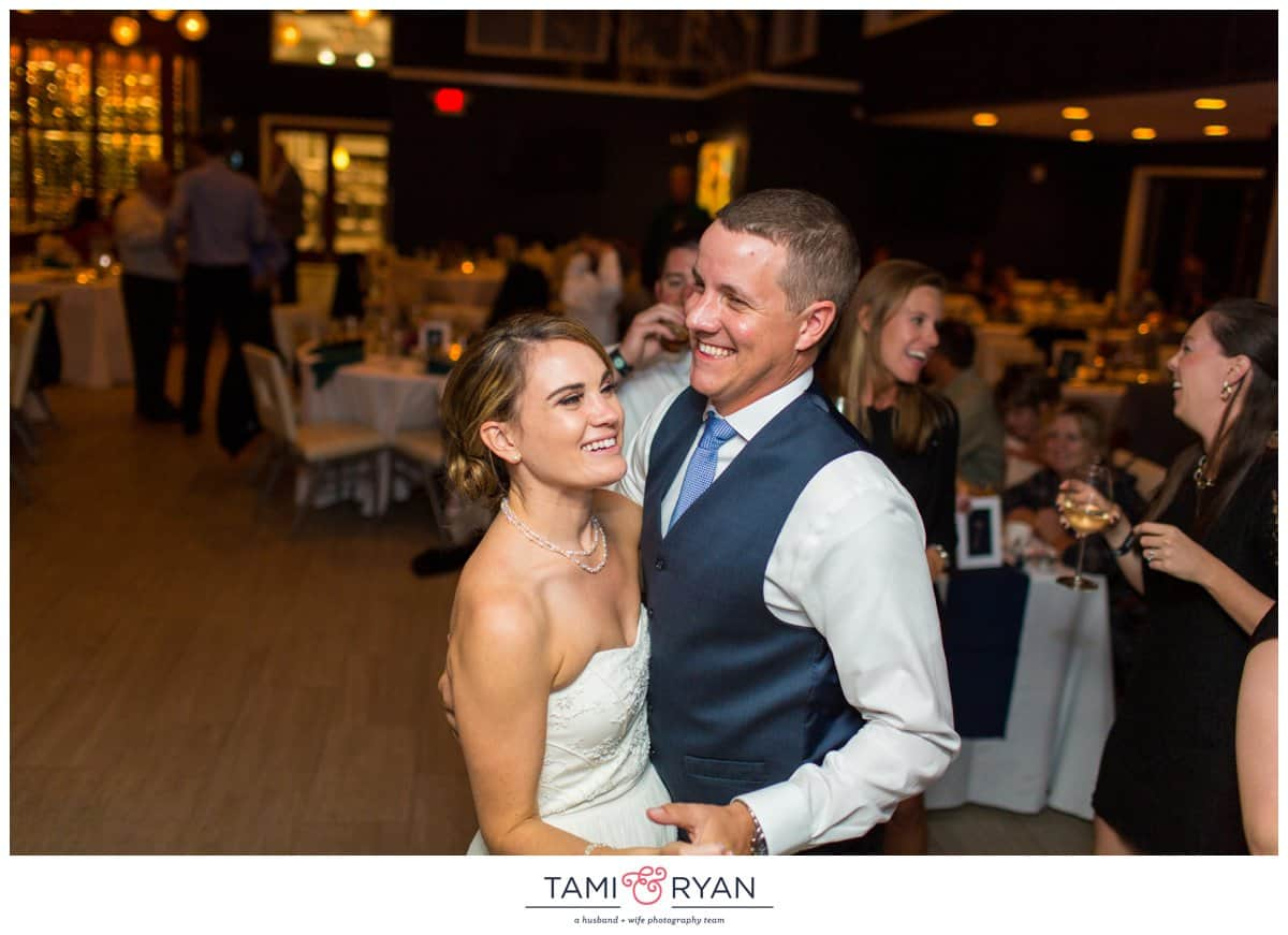 Jenna-Jon-Windrift-Hotel-Avalon-Beach-New-Jersey-Shore-Wedding-Photographer-0095