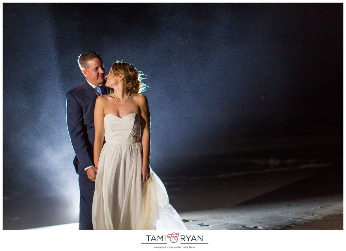 Jenna-Jon-Windrift-Hotel-Avalon-Beach-New-Jersey-Shore-Wedding-Photographer-0097