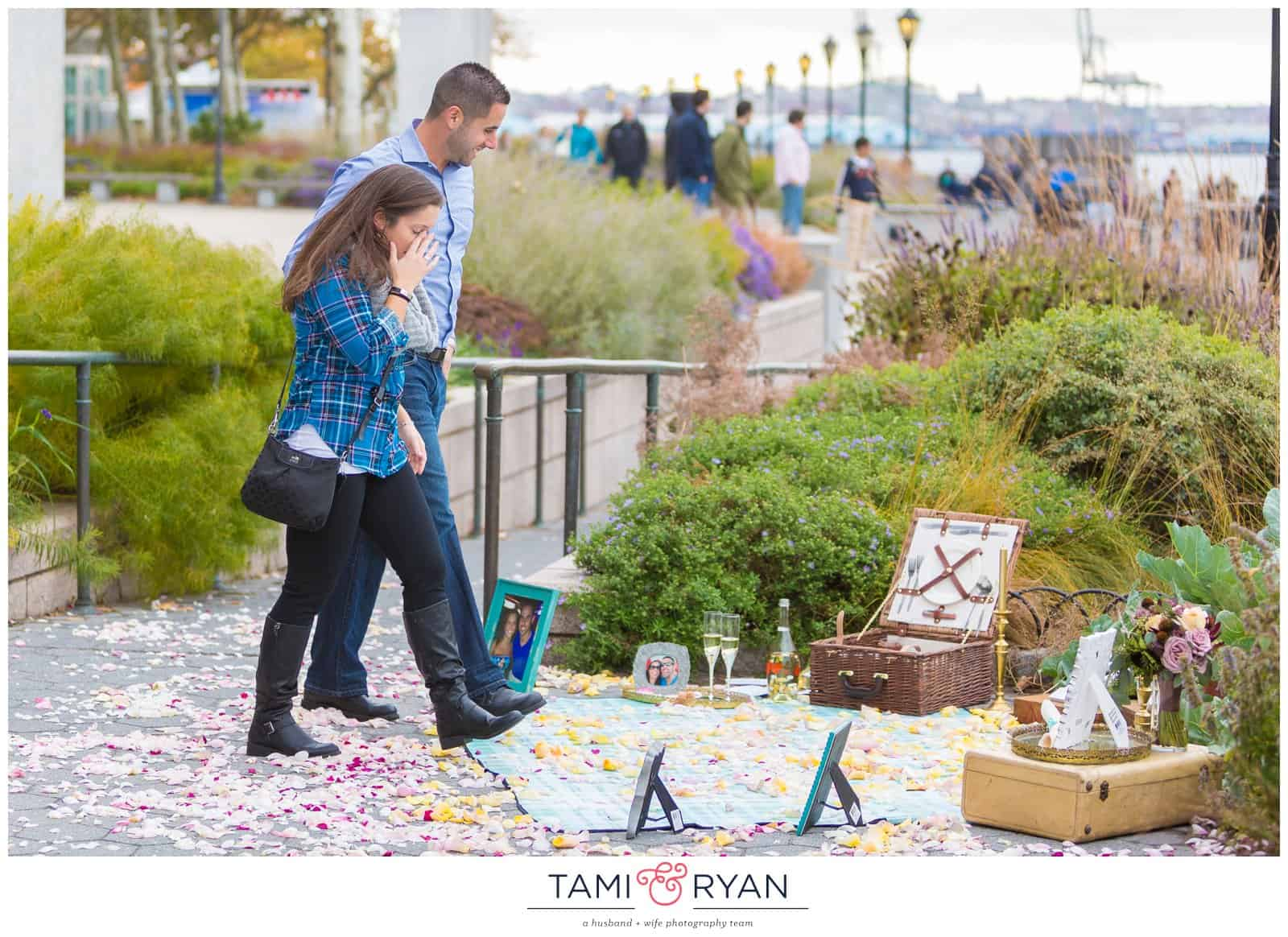Rocco-Kait-New-York-City-Battery-Park-Proposal-Surprise-0018