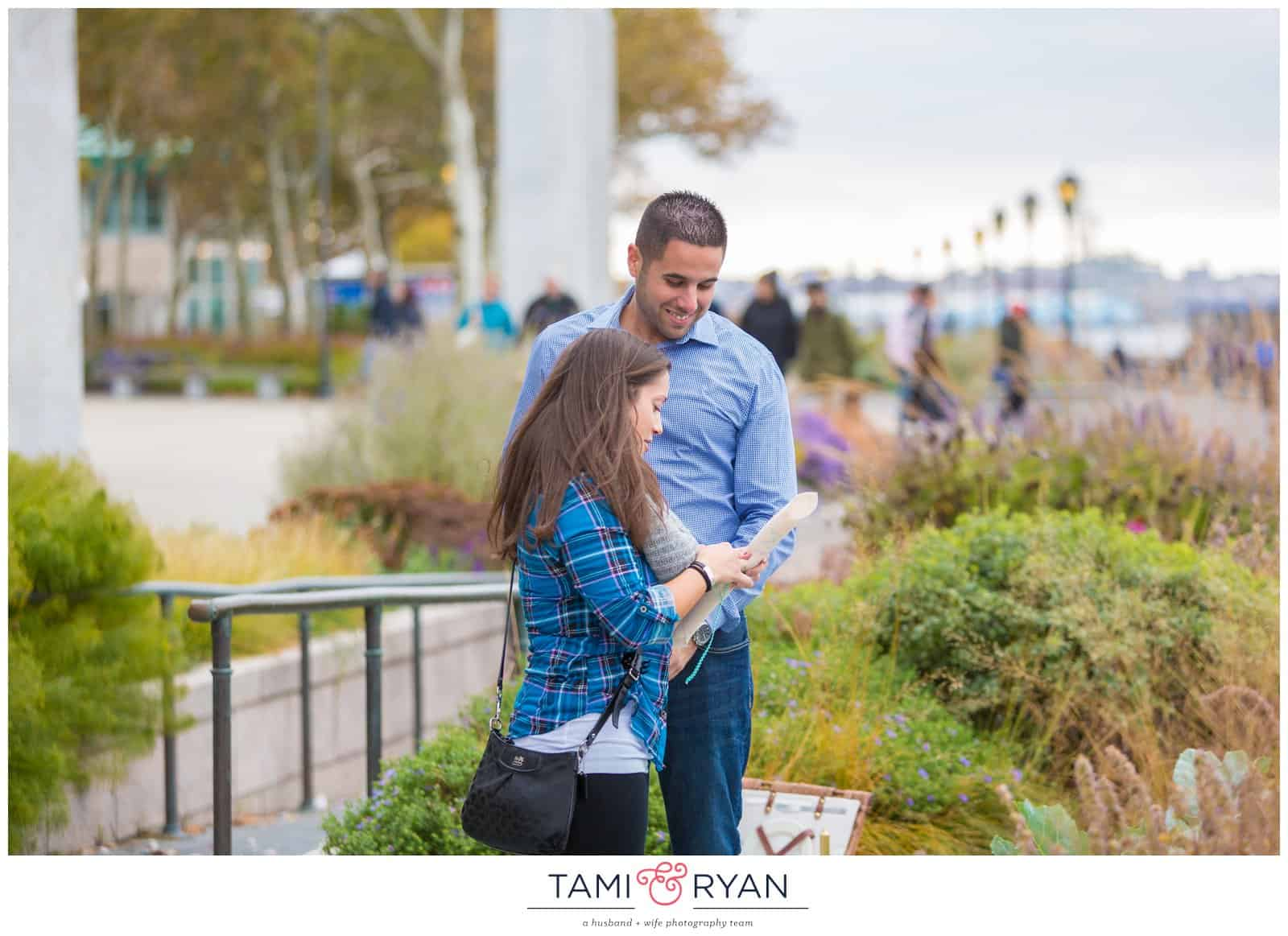 Rocco-Kait-New-York-City-Battery-Park-Proposal-Surprise-0022