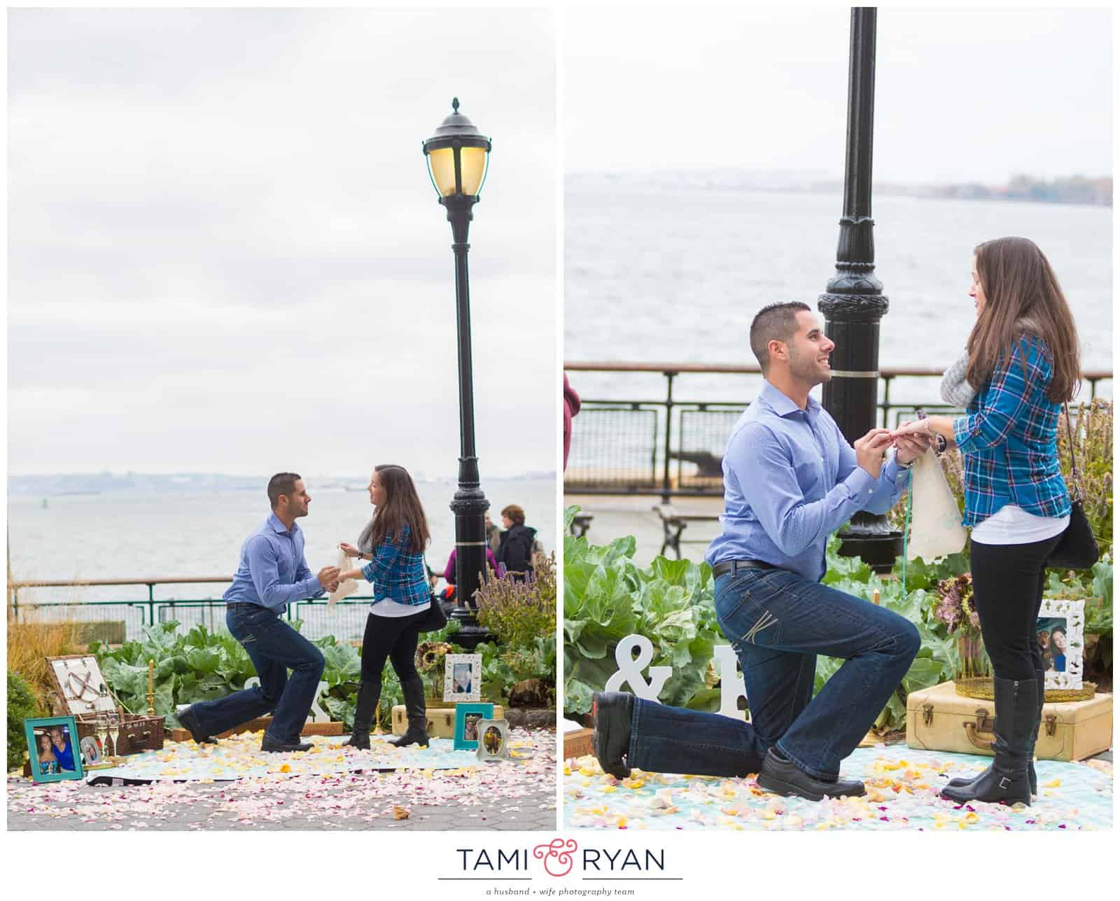 Rocco-Kait-New-York-City-Battery-Park-Proposal-Surprise-0025
