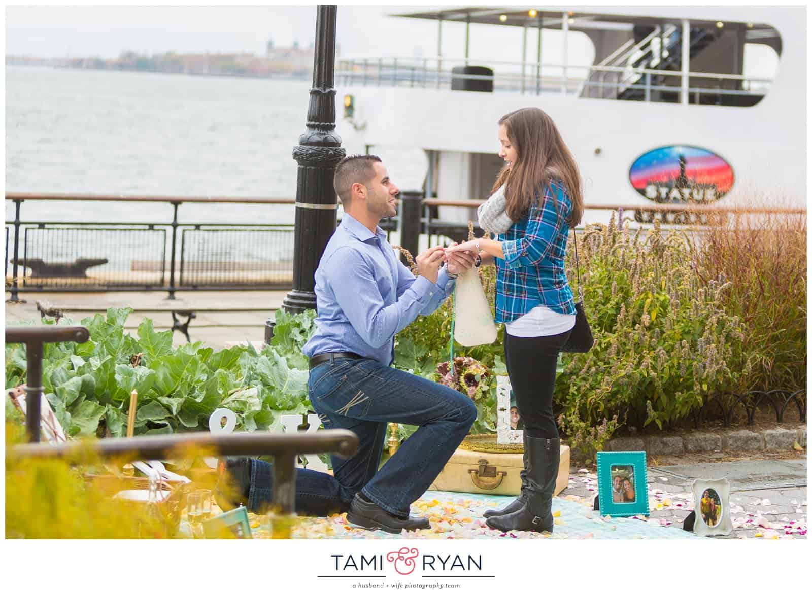 Rocco-Kait-New-York-City-Battery-Park-Proposal-Surprise-0031