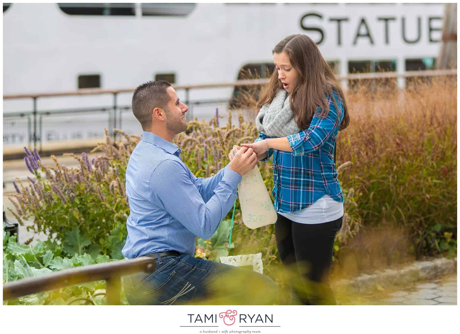 Rocco-Kait-New-York-City-Battery-Park-Proposal-Surprise-0035