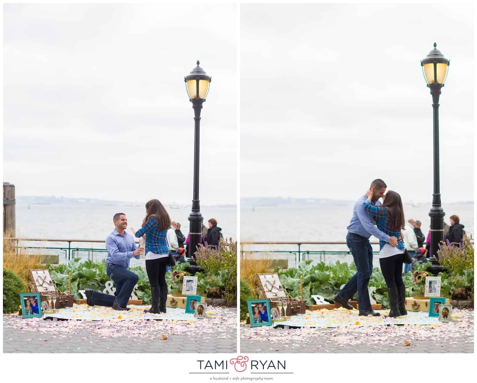 Rocco-Kait-New-York-City-Battery-Park-Proposal-Surprise-0036