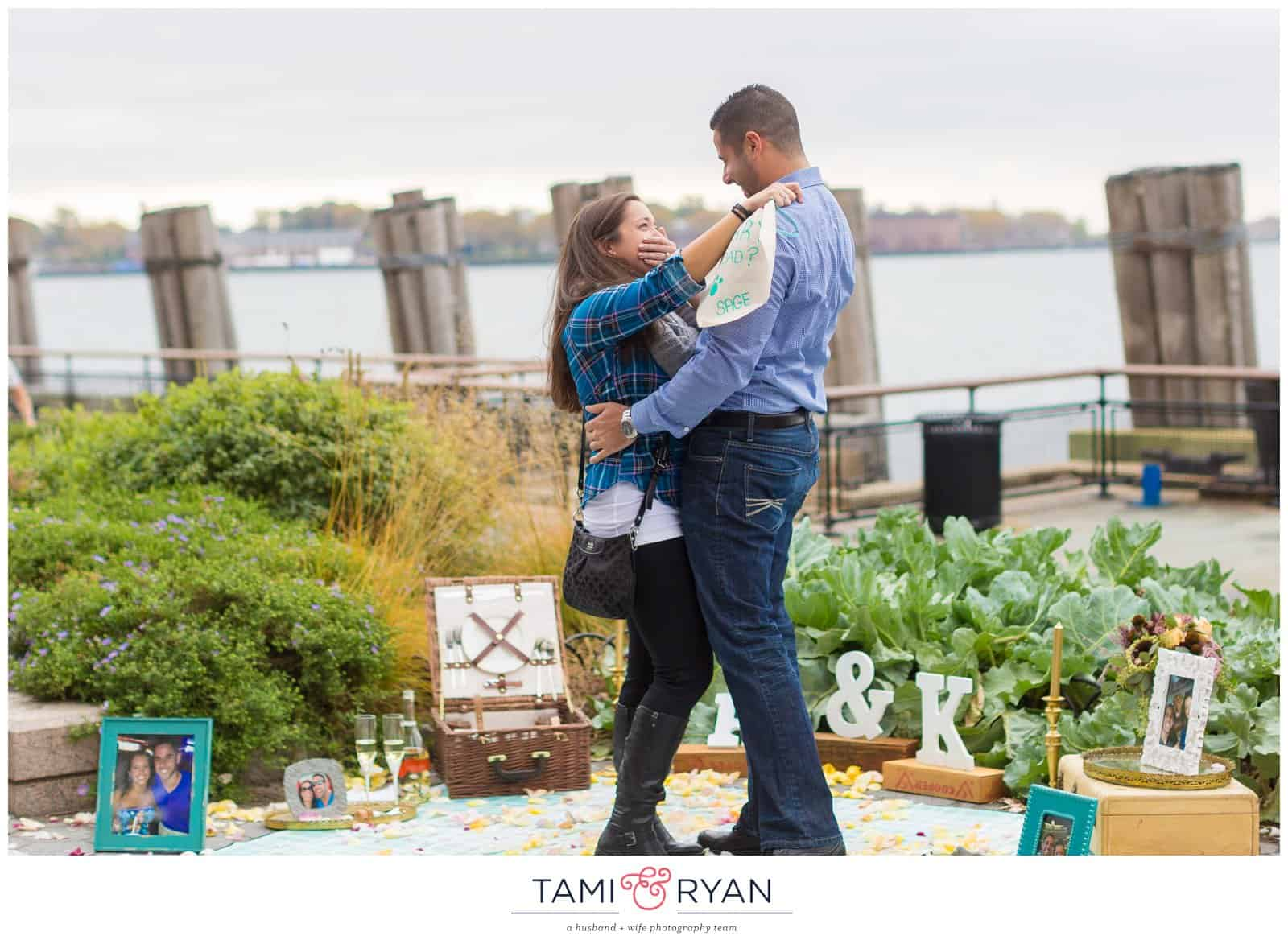 Rocco-Kait-New-York-City-Battery-Park-Proposal-Surprise-0048