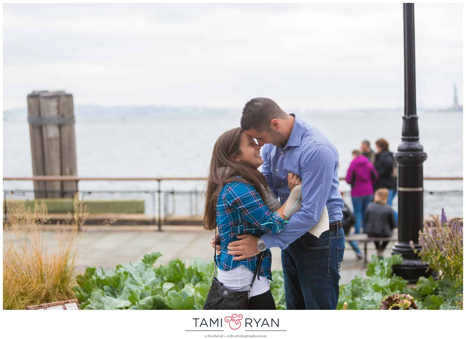 Rocco-Kait-New-York-City-Battery-Park-Proposal-Surprise-0055