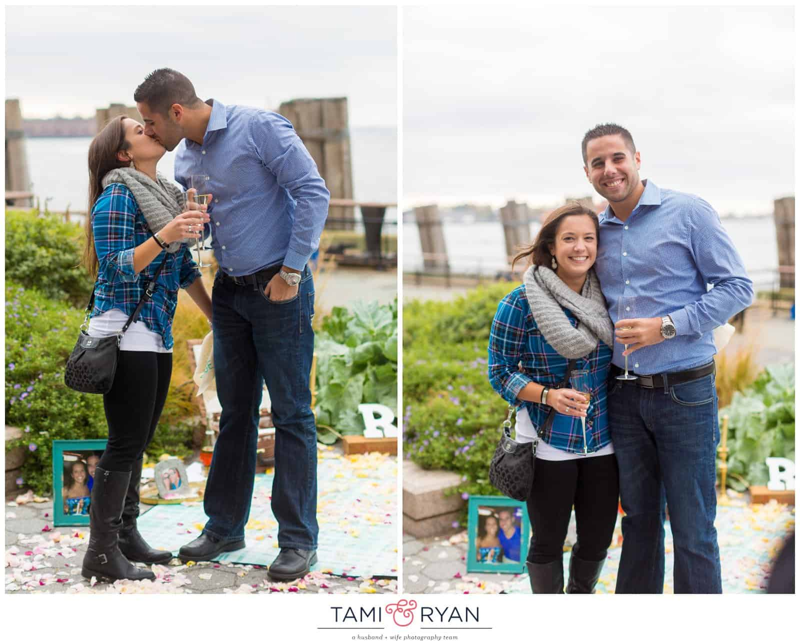 Rocco-Kait-New-York-City-Battery-Park-Proposal-Surprise-0079