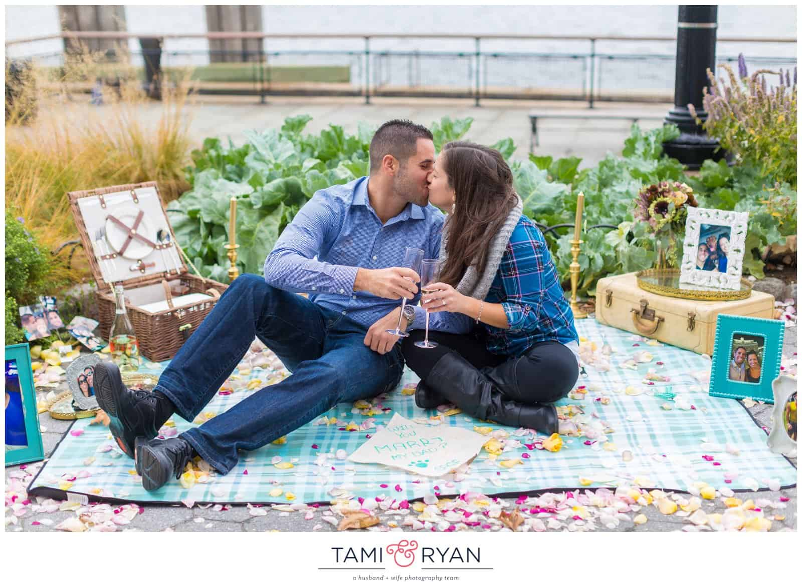 Rocco-Kait-New-York-City-Battery-Park-Proposal-Surprise-0093