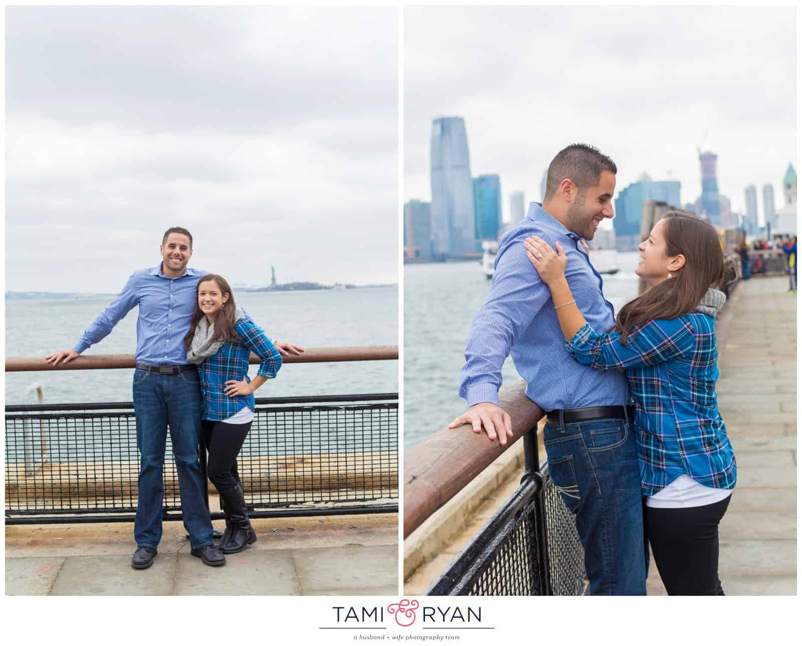 Rocco-Kait-New-York-City-Battery-Park-Proposal-Surprise-0117