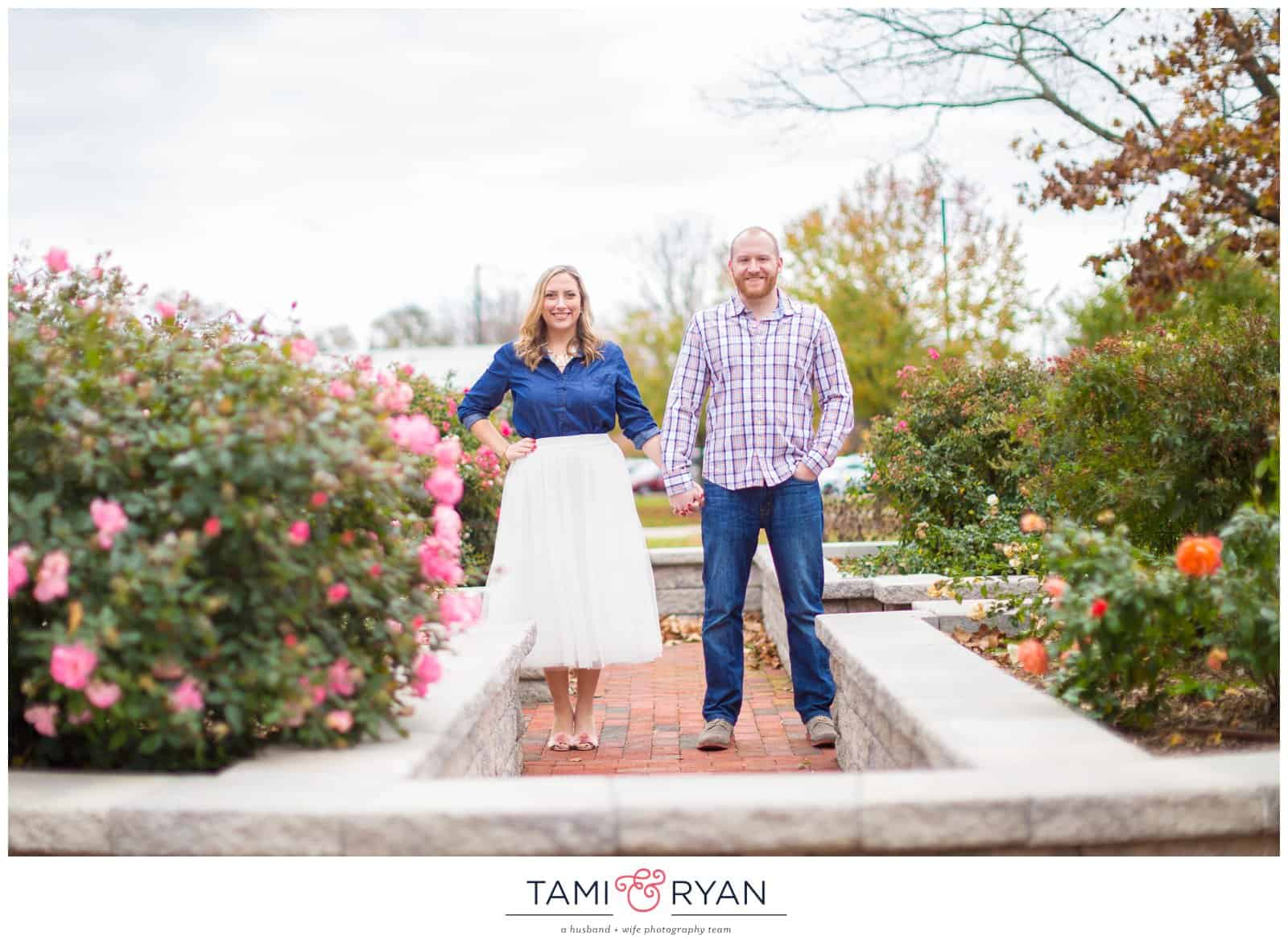 Alli-Brian-Rowan-University-Engagement-Photography-0001