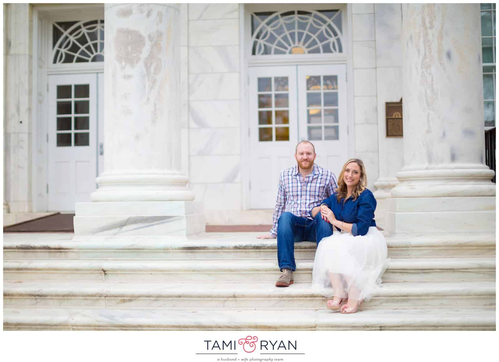 Alli-Brian-Rowan-University-Engagement-Photography-0011