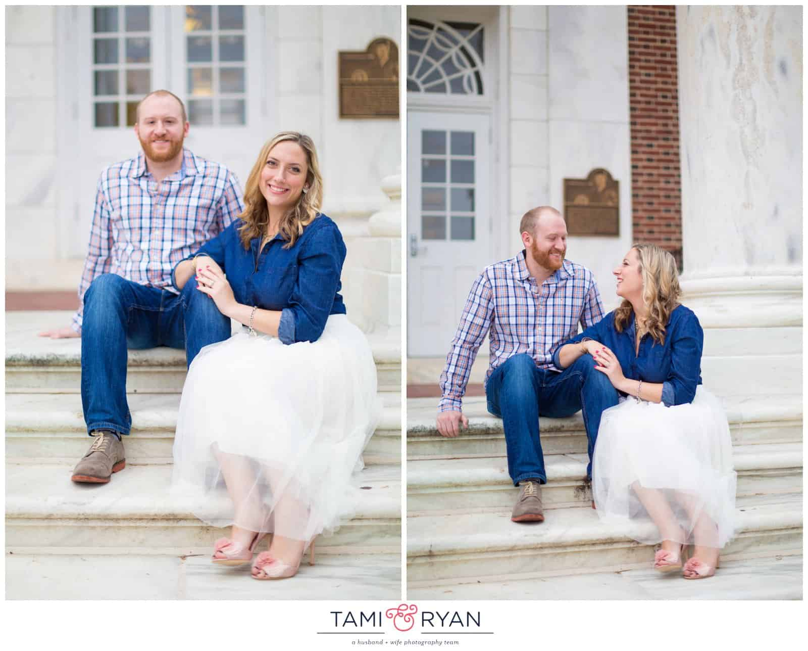 Alli-Brian-Rowan-University-Engagement-Photography-0012