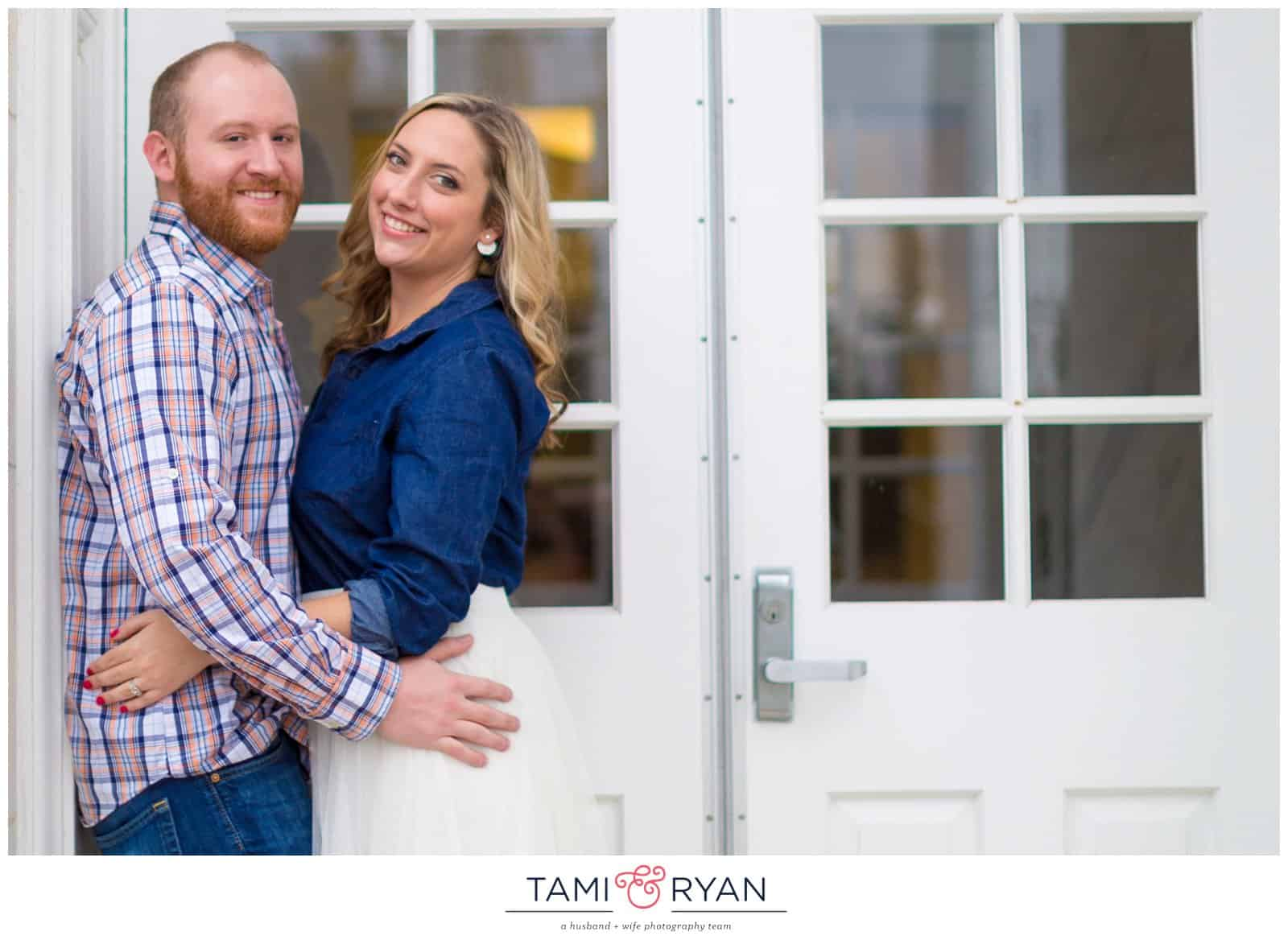 Alli-Brian-Rowan-University-Engagement-Photography-0018
