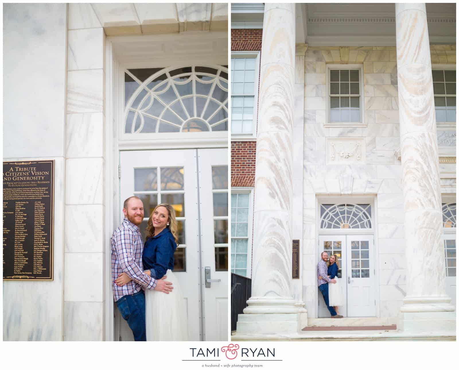Alli-Brian-Rowan-University-Engagement-Photography-0020