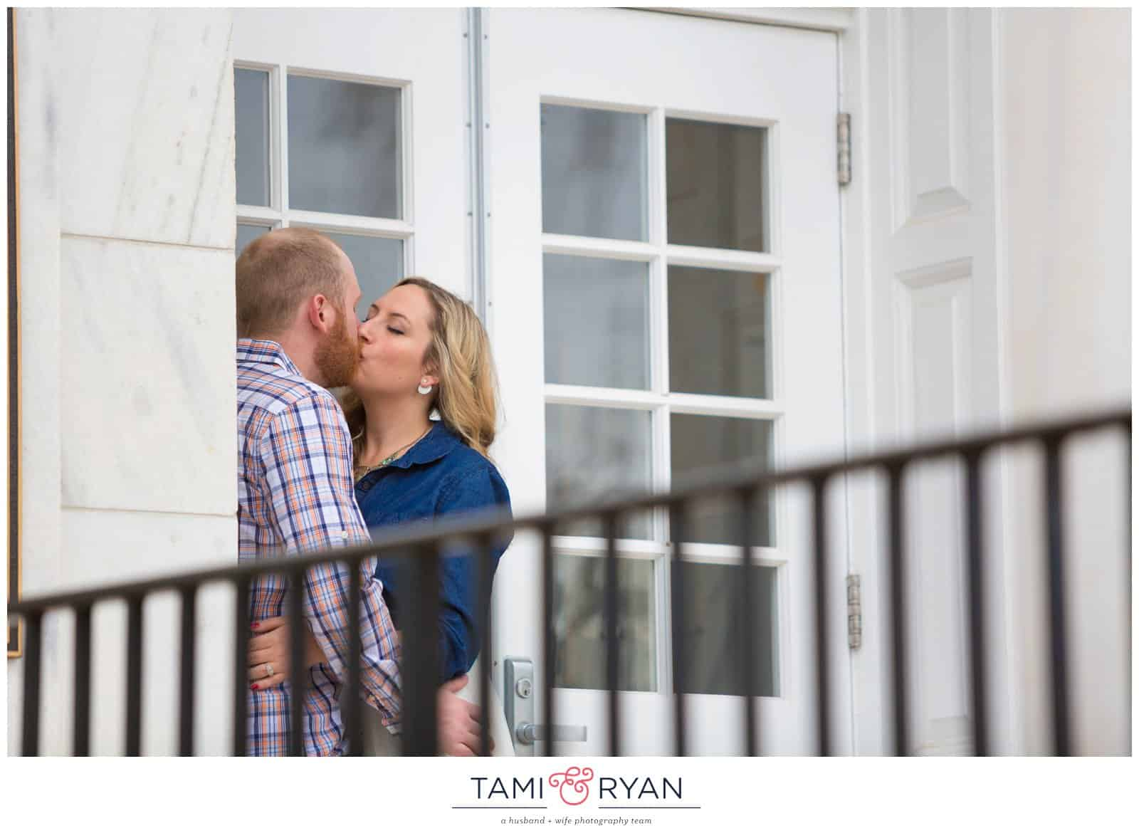 Alli-Brian-Rowan-University-Engagement-Photography-0025
