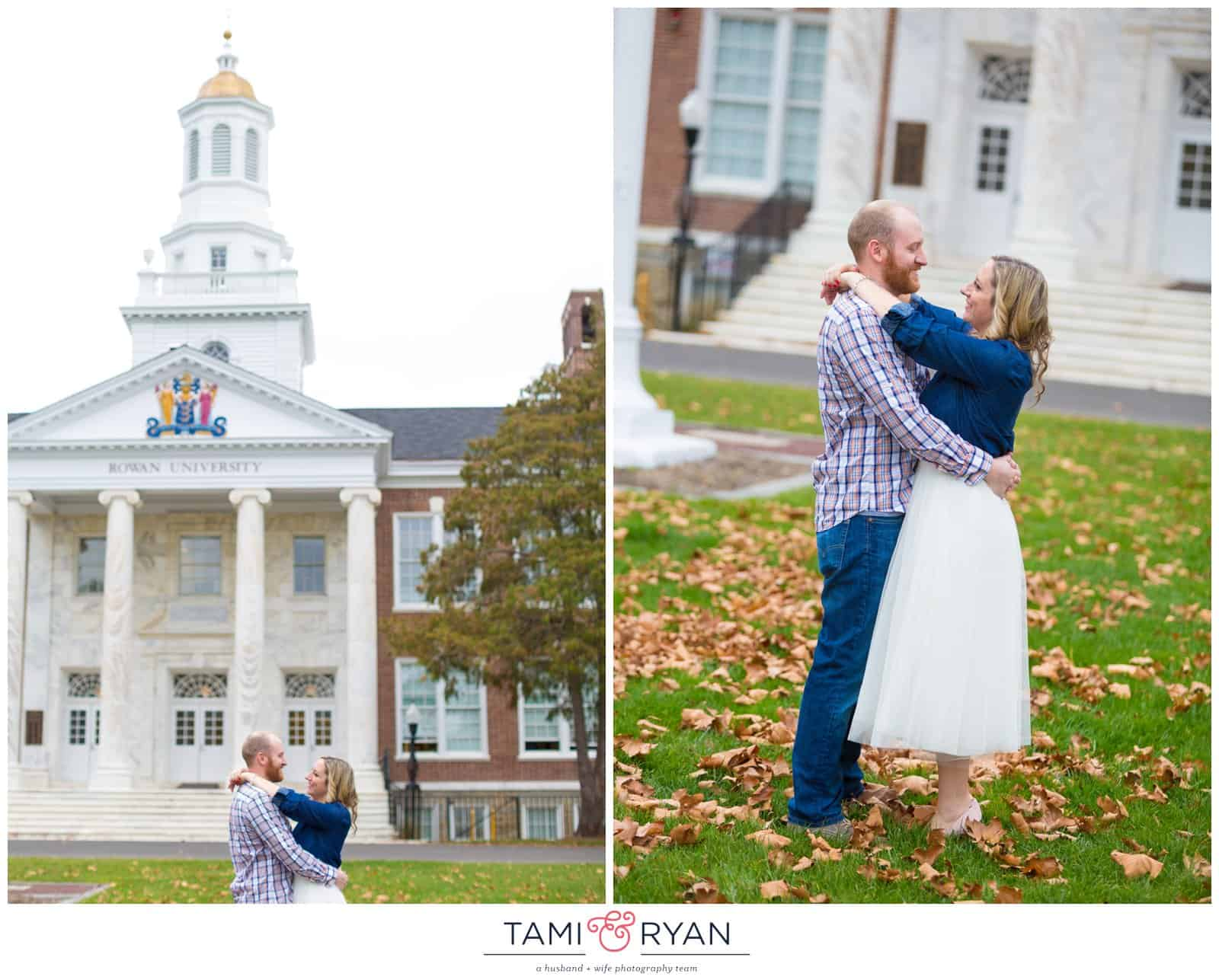 Alli-Brian-Rowan-University-Engagement-Photography-0029
