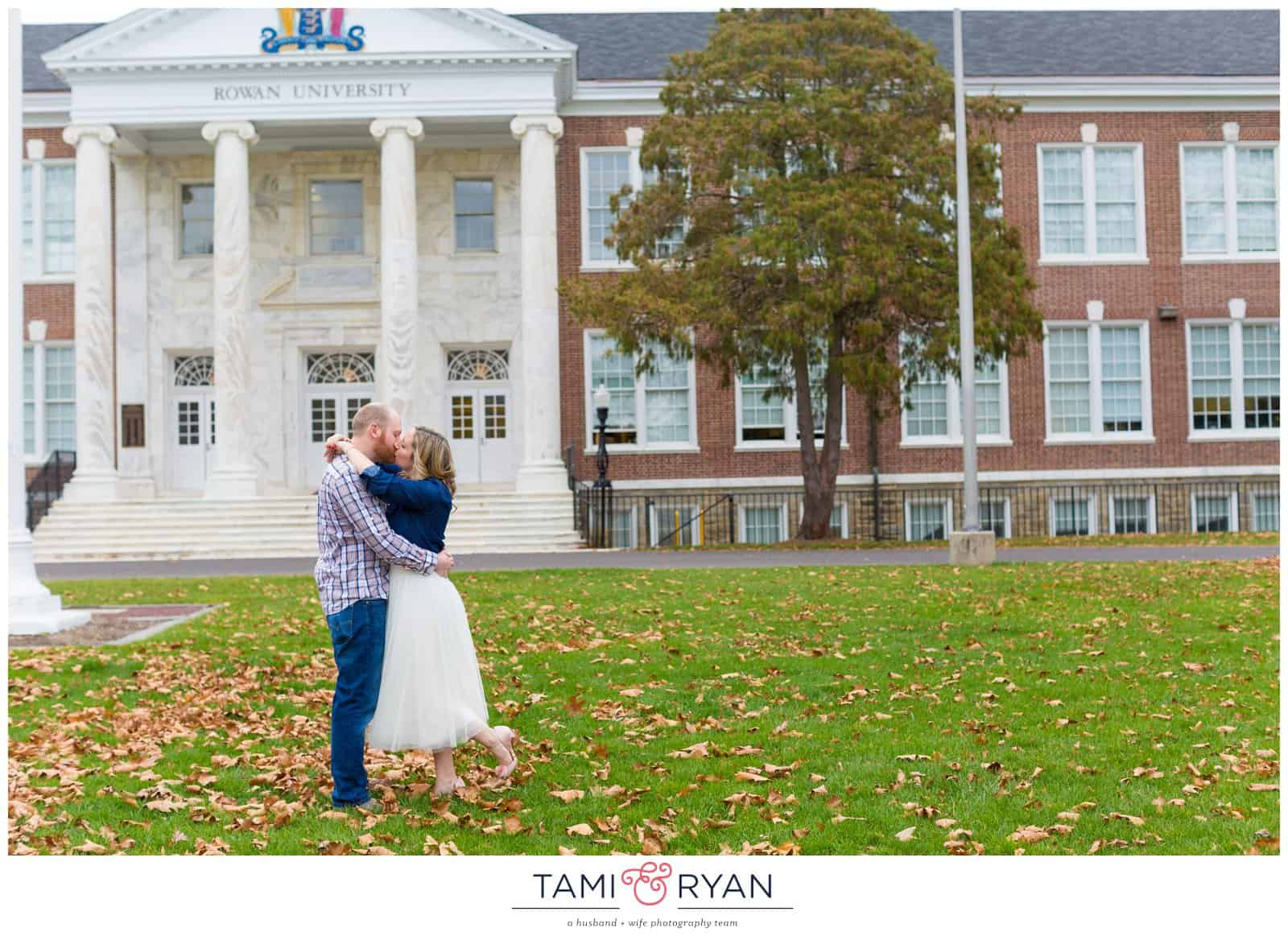 Alli-Brian-Rowan-University-Engagement-Photography-0035