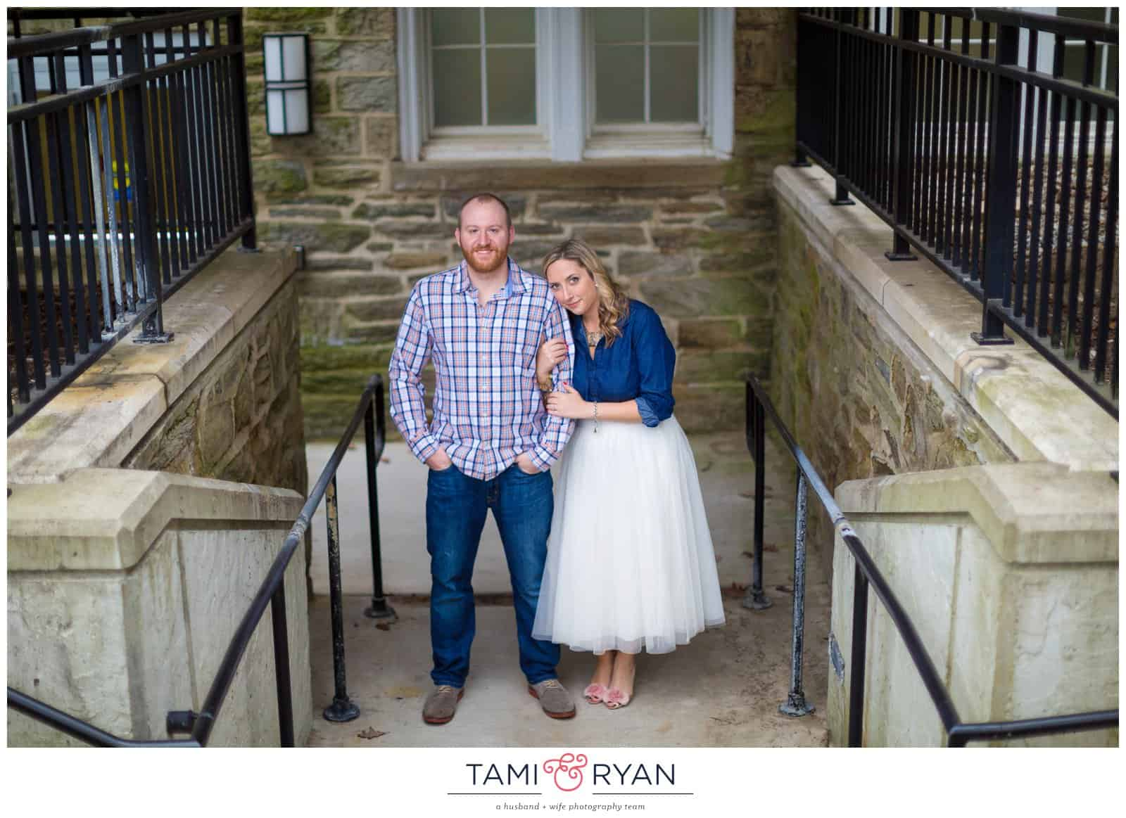 Alli-Brian-Rowan-University-Engagement-Photography-0042