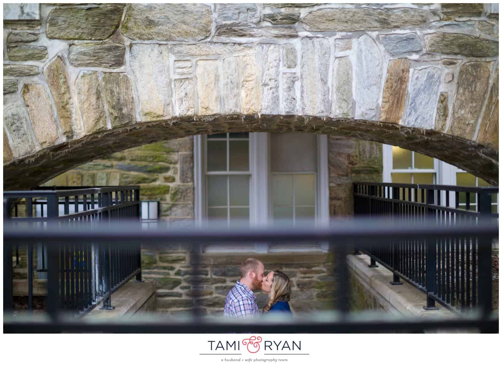 Alli-Brian-Rowan-University-Engagement-Photography-0049