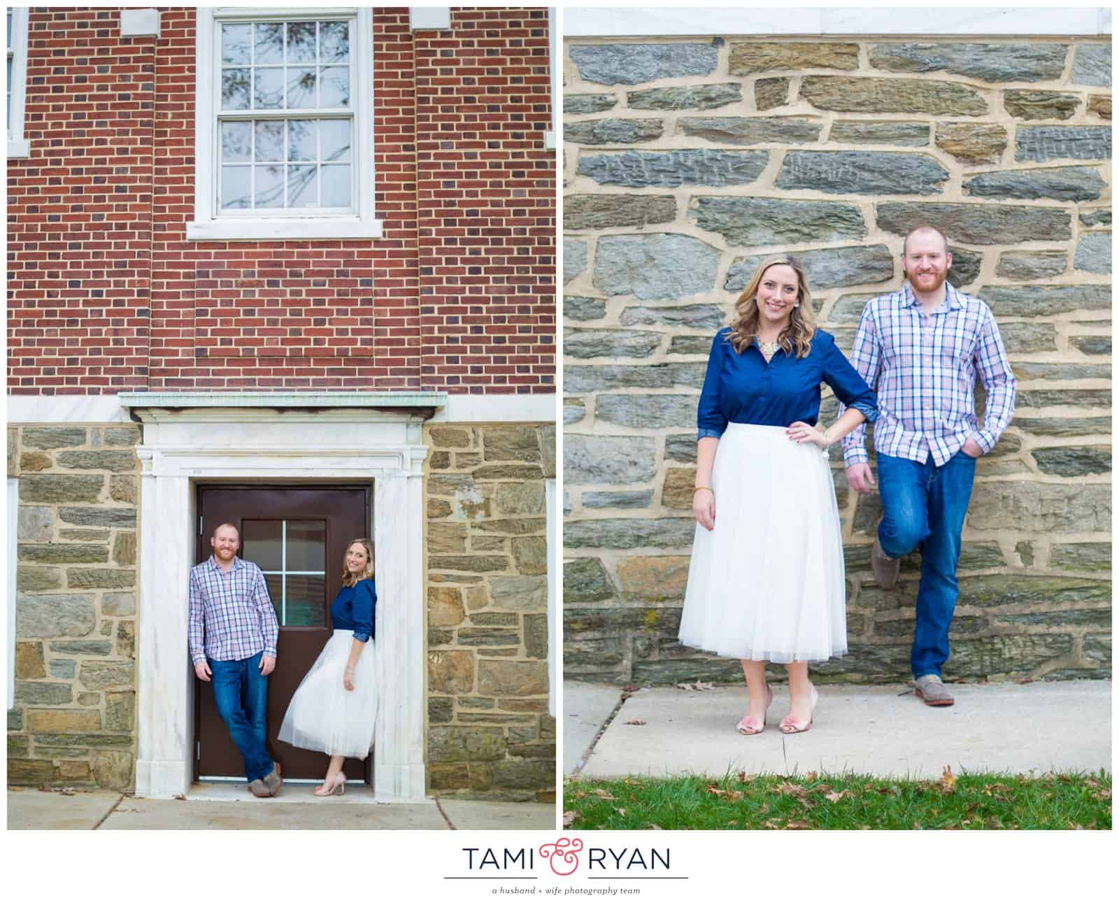 Alli-Brian-Rowan-University-Engagement-Photography-0051