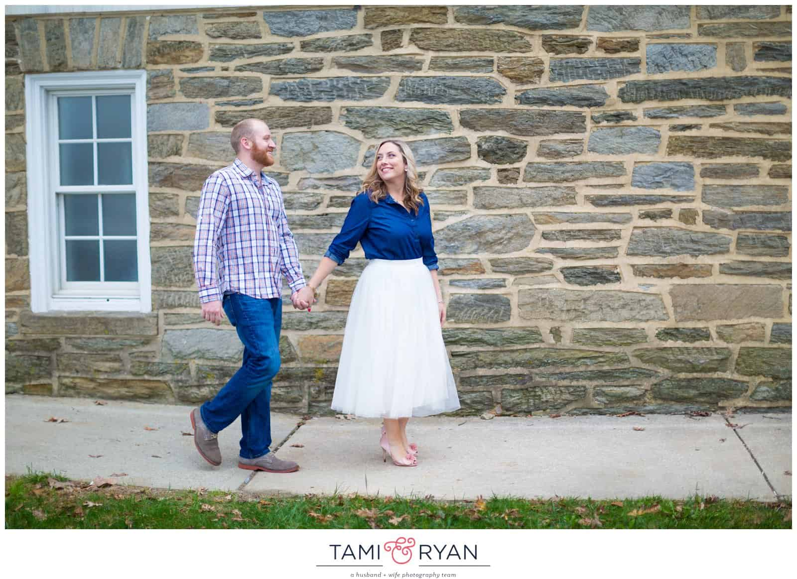 Alli-Brian-Rowan-University-Engagement-Photography-0058