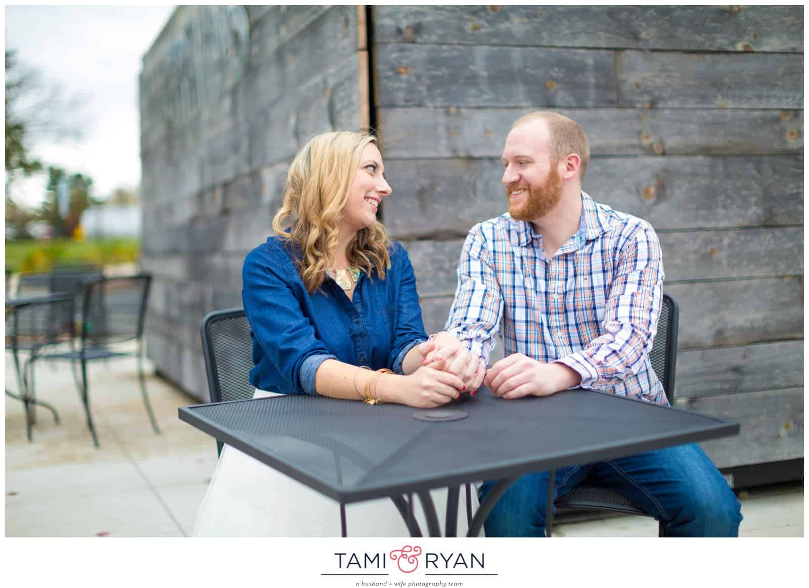 Alli-Brian-Rowan-University-Engagement-Photography-0066