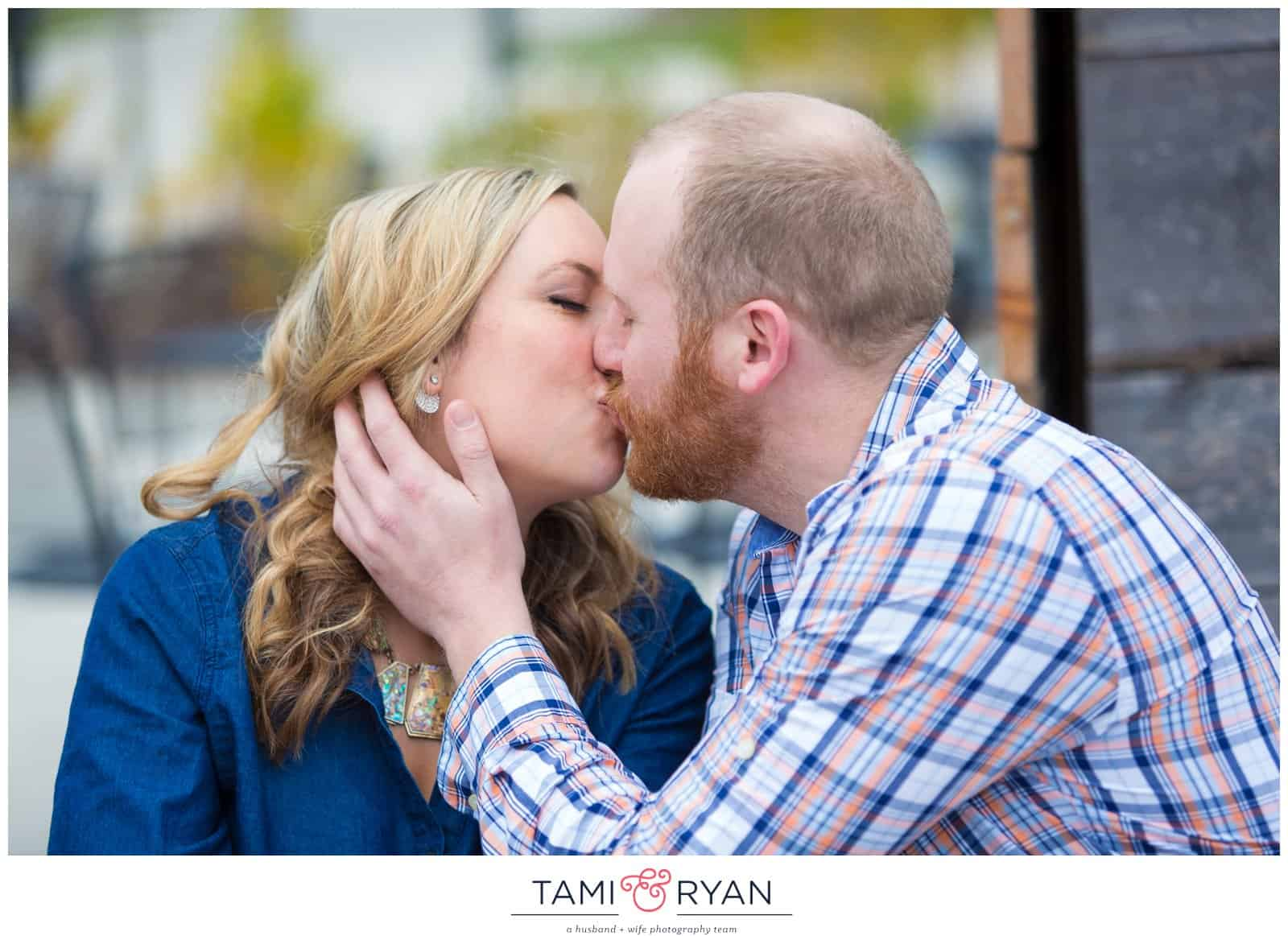 Alli-Brian-Rowan-University-Engagement-Photography-0072