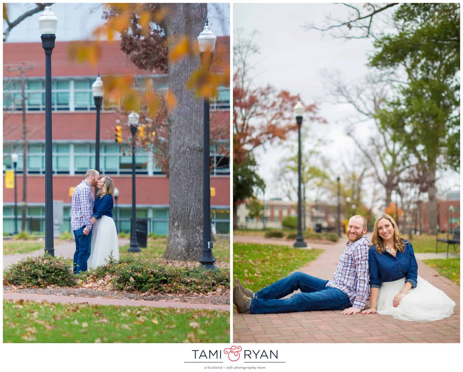 Alli-Brian-Rowan-University-Engagement-Photography-0082