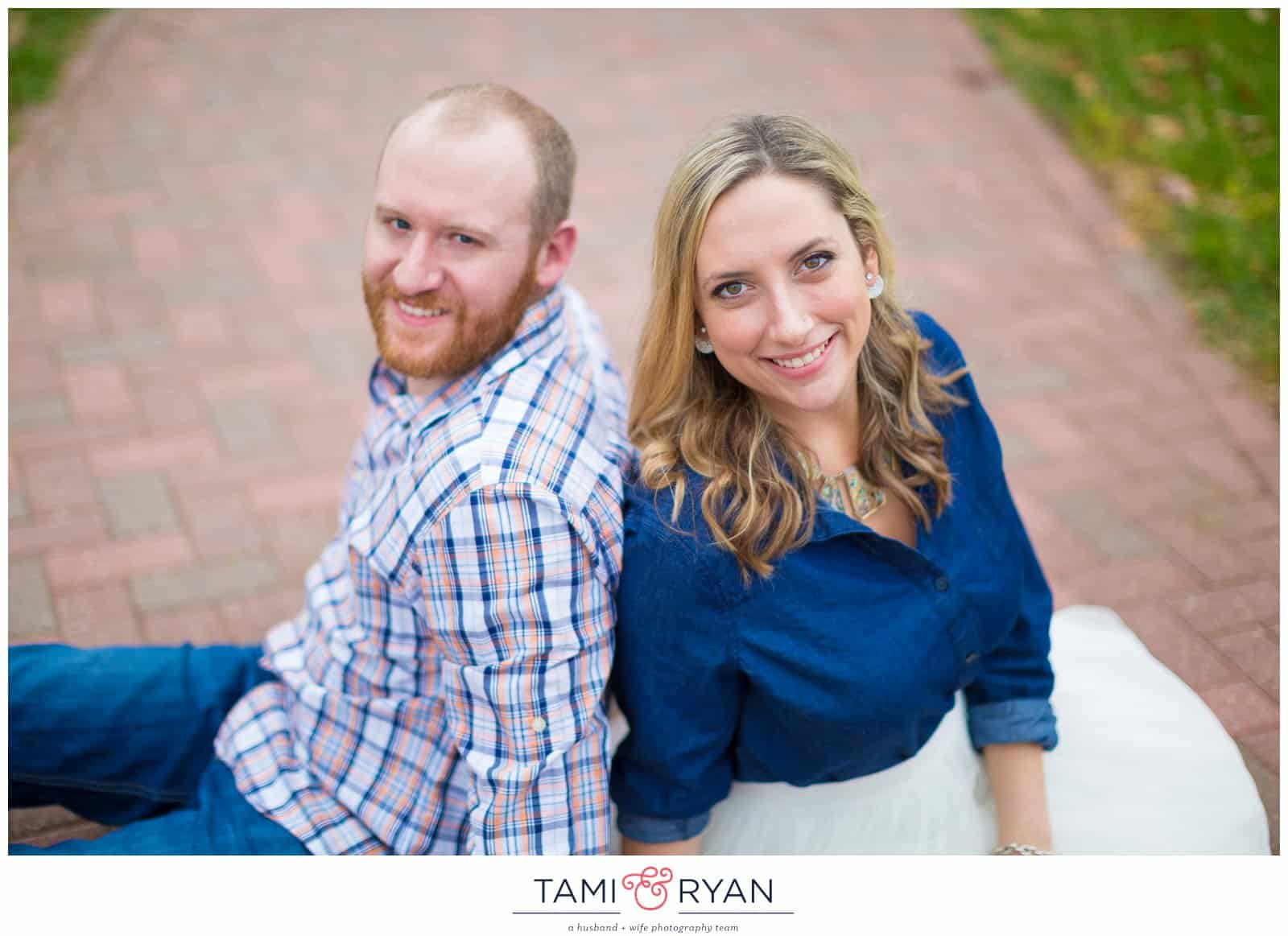 Alli-Brian-Rowan-University-Engagement-Photography-0090