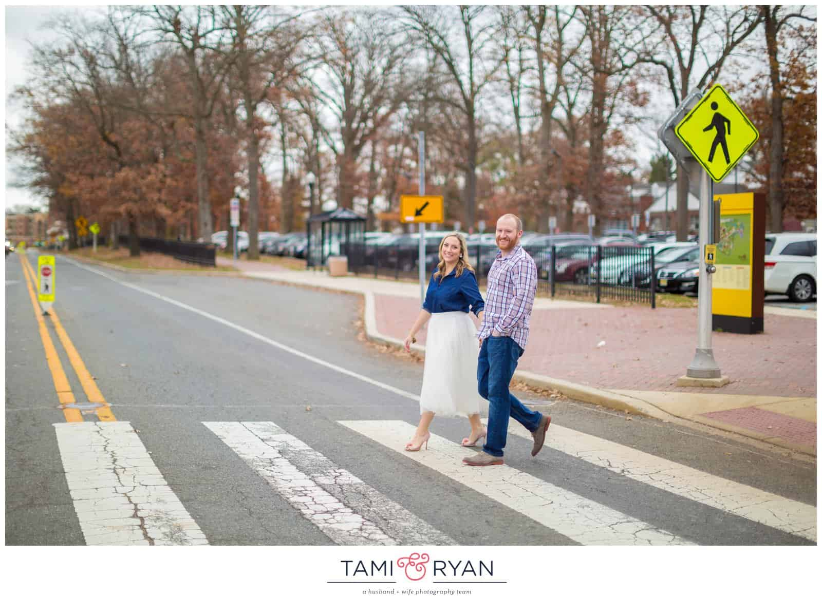 Alli-Brian-Rowan-University-Engagement-Photography-0091