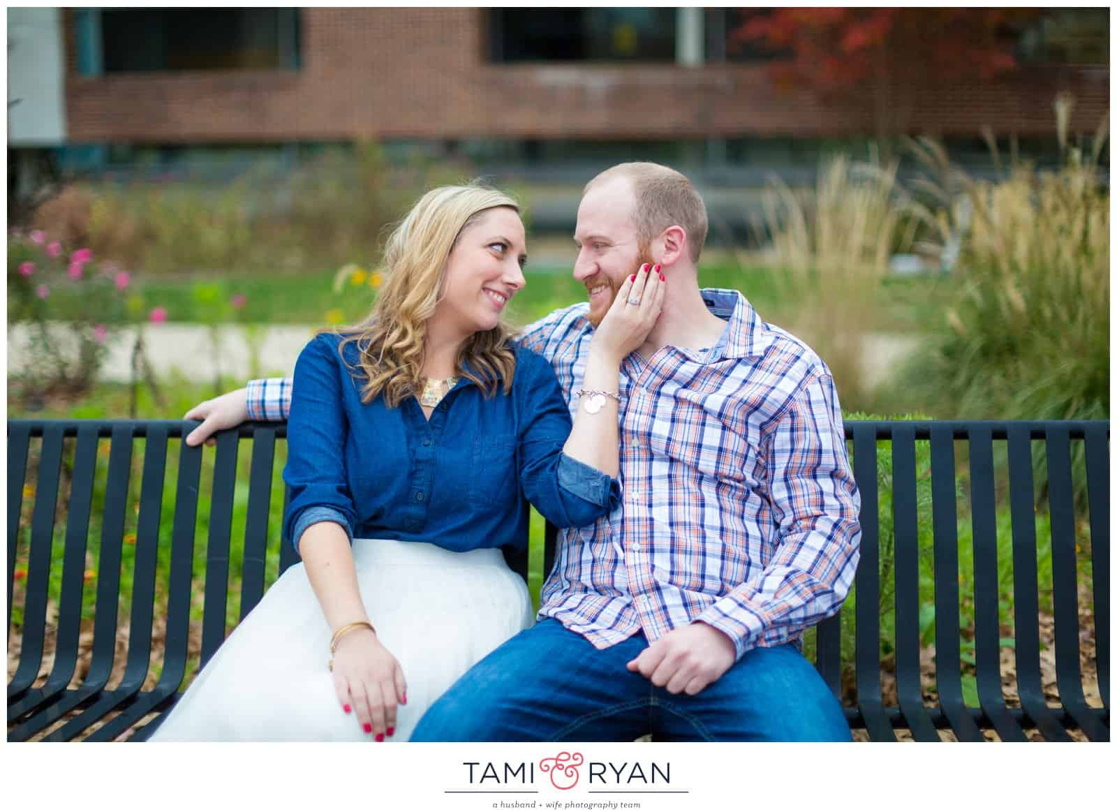 Alli-Brian-Rowan-University-Engagement-Photography-0102